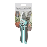 BDH COMPACT CARBON.BYPASS PRUNER -1.58CM