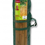 Bamboo Flex fence