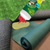 Accesories for Artificial Grass