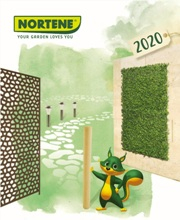 You can reach our Gardening catalogue 2020 here!